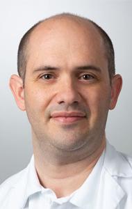 Dr. med. Thomas Bächler