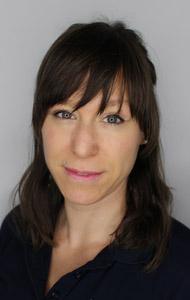 Dominique Rémy
